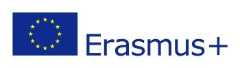2915_EU_flag-Erasmus_vect_POS