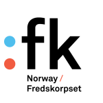 Logo FK