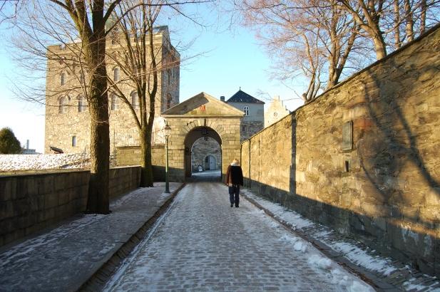 Bergenhus_Fortress_Bergen_Norway_2009_1
