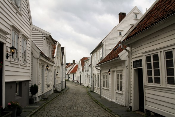 June2017_Stavanger_HIStavangerVandrerhjem-St.Svithun_CityAndSurroundings_PatriciaBenesiu_16