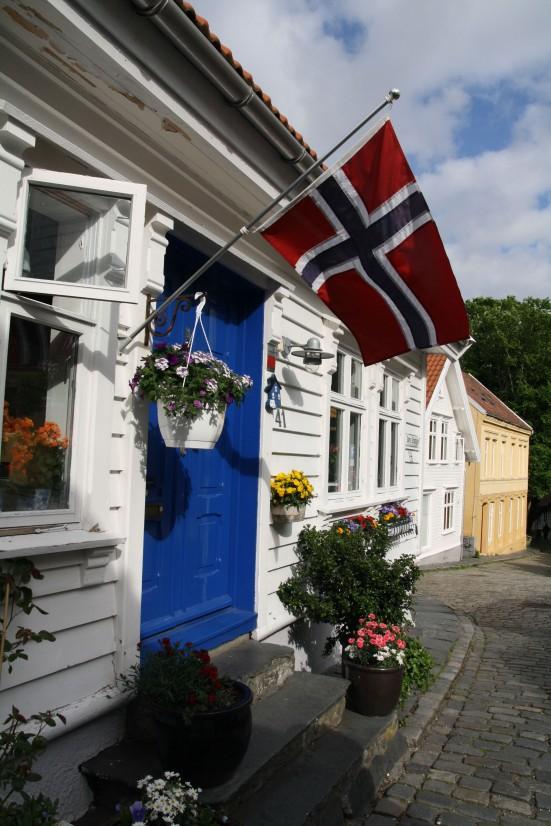 June2017_Stavanger_HIStavangerVandrerhjem-St.Svithun_CityAndSurroundings_PatriciaBenesiu_33
