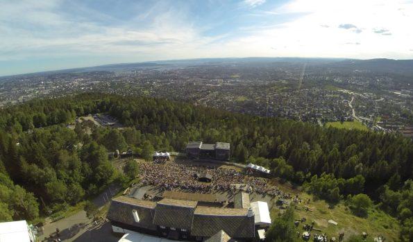 Drone-Jostein-Akre-Thorvaldsen-1024x602