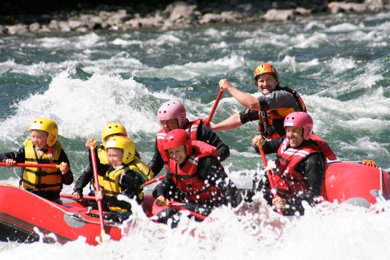 Juli2008_Sjoa_©Heidal Rafting (1)